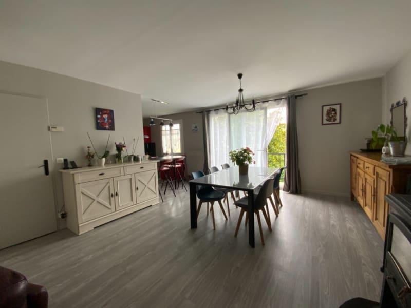 Vente maison / villa La ferte sous jouarre 209000€ - Photo 6