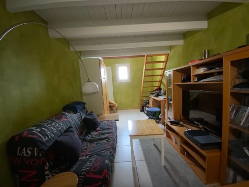 Vente maison / villa La ferte sous jouarre 209000€ - Photo 7