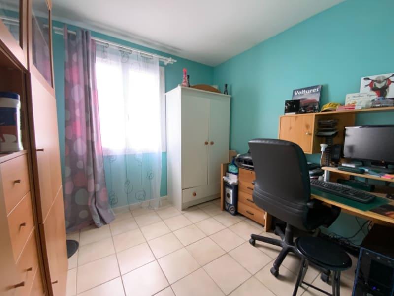 Vente maison / villa La ferte sous jouarre 209000€ - Photo 9