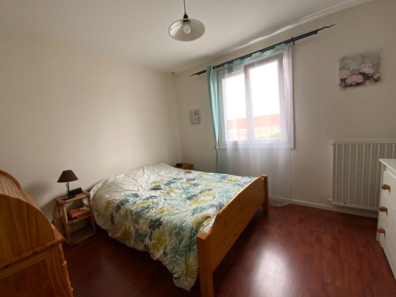 Vente maison / villa La ferte sous jouarre 209000€ - Photo 10
