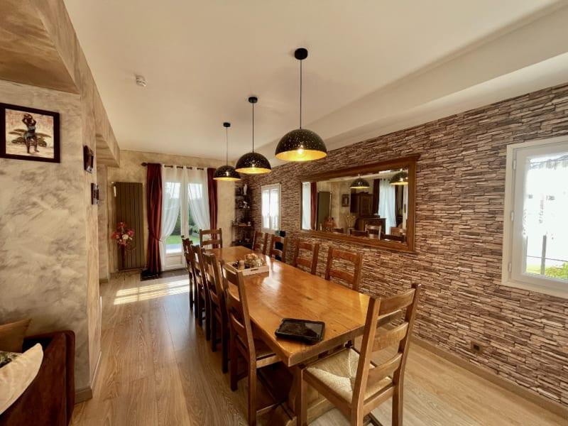 Vente maison / villa Osny 609000€ - Photo 4