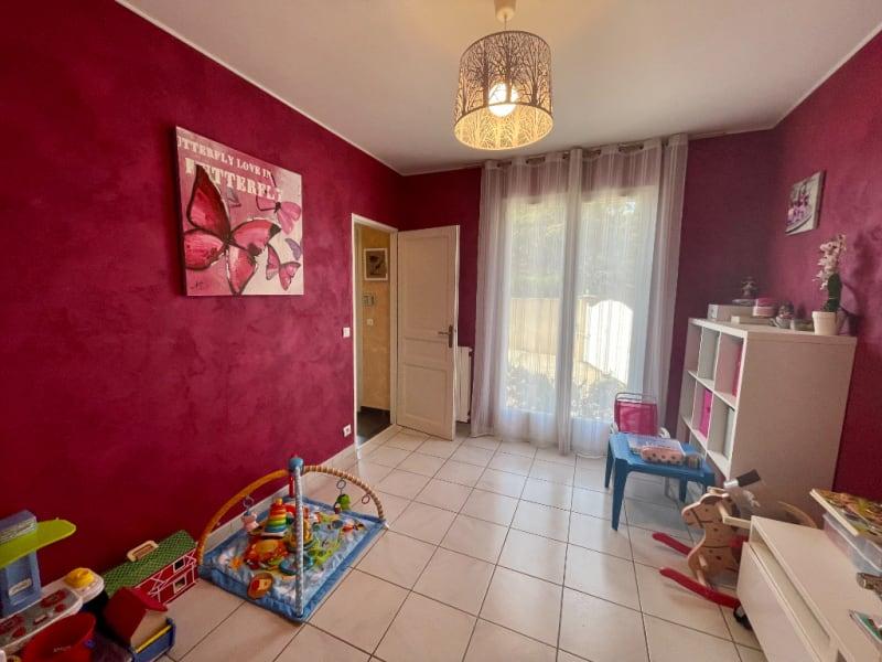 Vente maison / villa Osny 609000€ - Photo 6