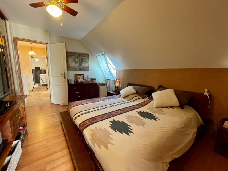 Vente maison / villa Osny 609000€ - Photo 8