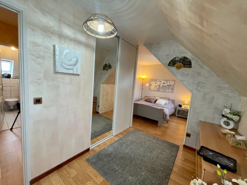 Vente maison / villa Osny 609000€ - Photo 9