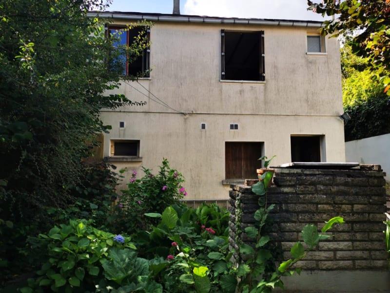 Vente maison / villa Osny 199900€ - Photo 2