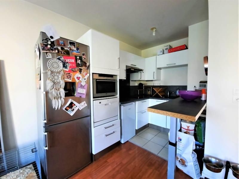 Locação apartamento Andresy 710€ CC - Fotografia 3