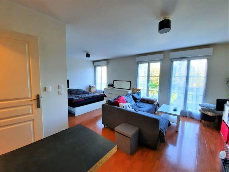 Locação apartamento Andresy 710€ CC - Fotografia 5