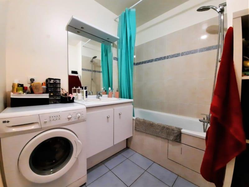 Locação apartamento Andresy 710€ CC - Fotografia 6