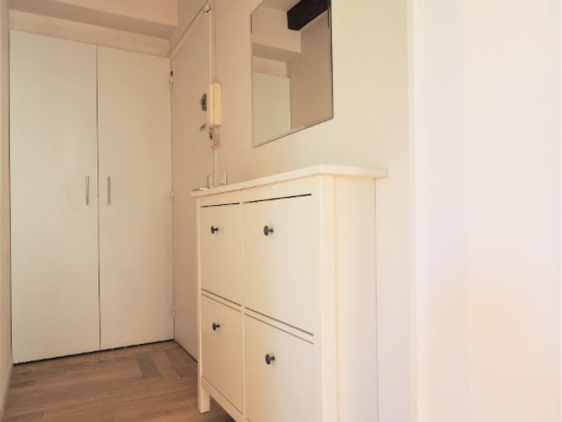 Sale apartment Andresy 167000€ - Picture 4