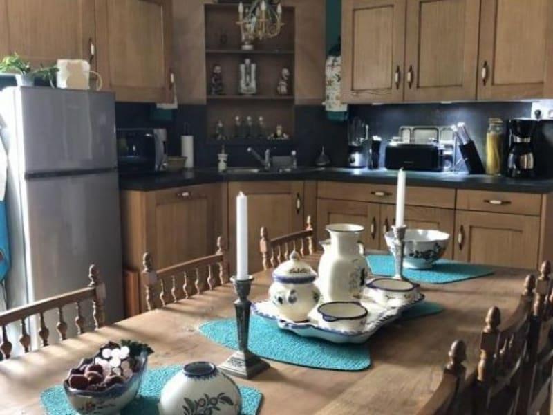 Verkoop  huis Surgeres 249100€ - Foto 6