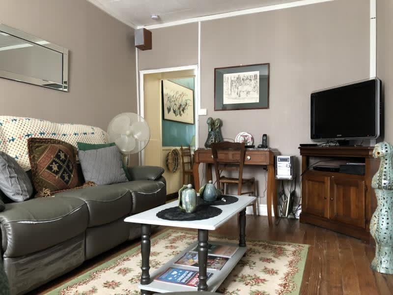 Verkoop  huis Surgeres 249100€ - Foto 7