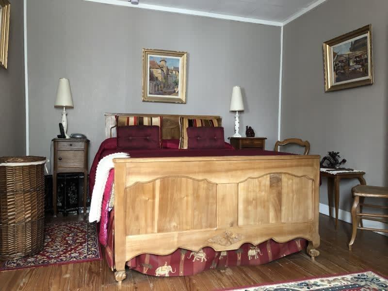 Verkoop  huis Surgeres 249100€ - Foto 8