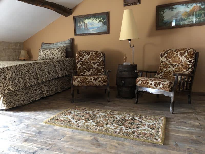 Verkoop  huis Surgeres 249100€ - Foto 9