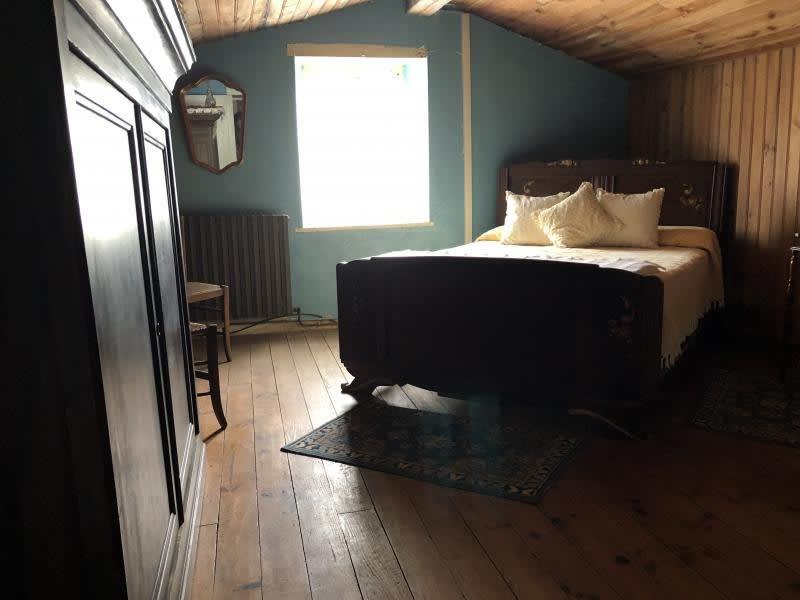 Verkoop  huis Surgeres 249100€ - Foto 10
