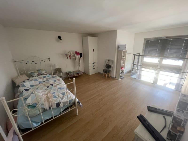Sale apartment Sedan 136000€ - Picture 5
