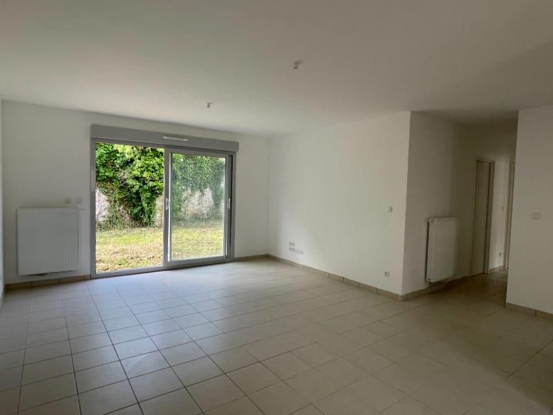 Vente maison / villa Sedan 192000€ - Photo 2
