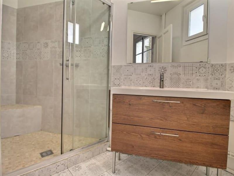 Vente appartement Vanves 580000€ - Photo 4