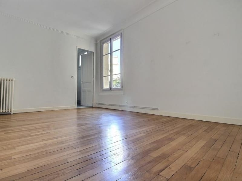 Vente appartement Vanves 580000€ - Photo 9
