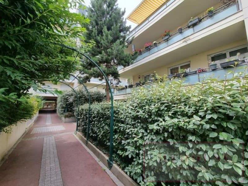 Sale apartment Montrouge 849000€ - Picture 5