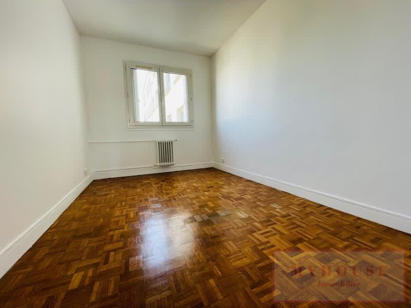 Sale apartment Bagneux 285000€ - Picture 5