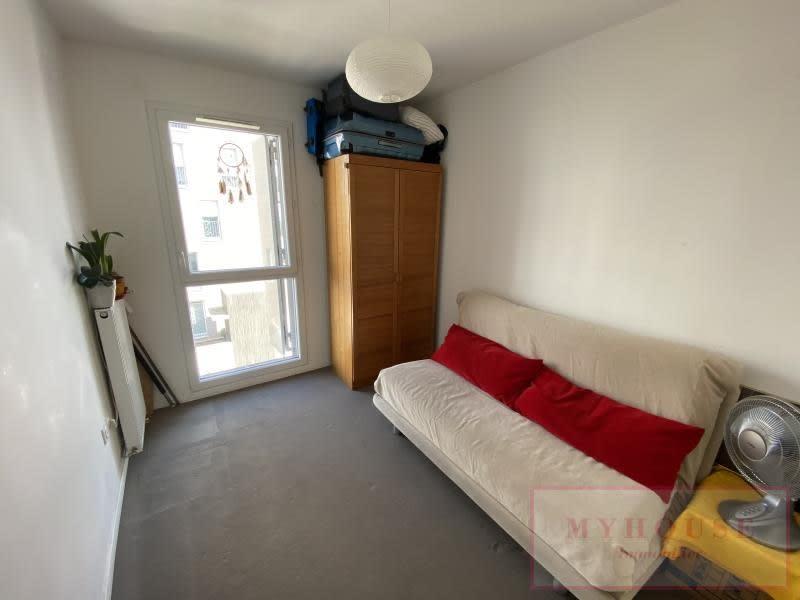 Sale apartment Bagneux 375000€ - Picture 6