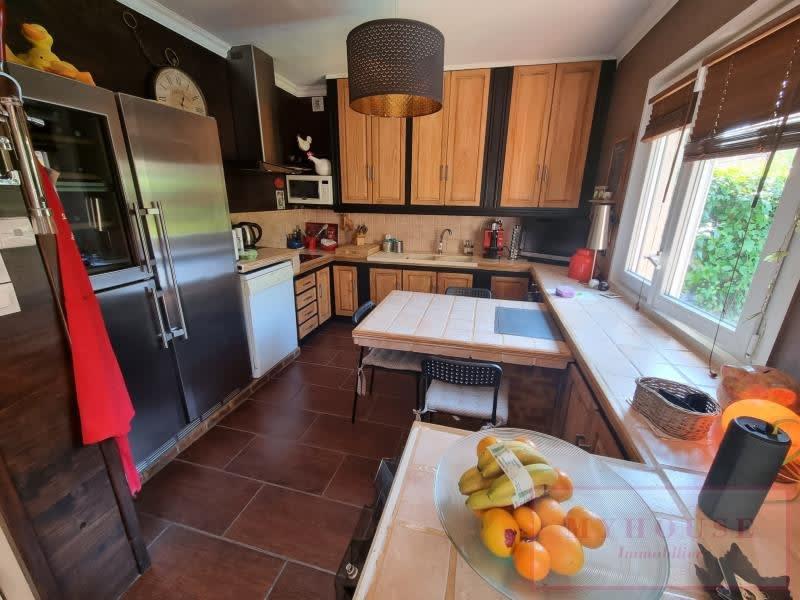 Sale house / villa Bagneux 749000€ - Picture 4