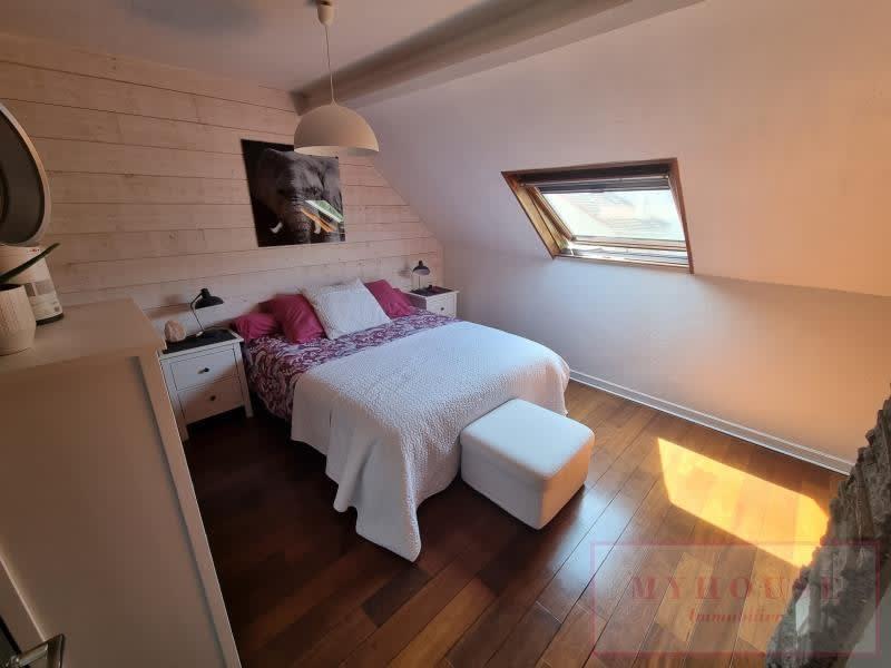 Sale house / villa Bagneux 749000€ - Picture 6