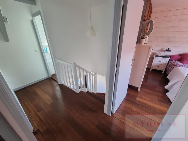 Sale house / villa Bagneux 749000€ - Picture 9