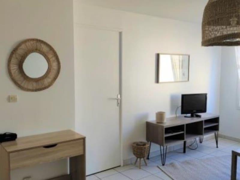 Rental apartment Vaureal 725€ CC - Picture 4