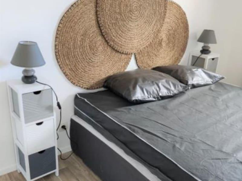 Rental apartment Vaureal 725€ CC - Picture 5