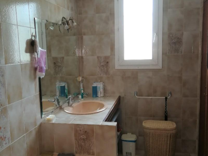 Vente maison / villa Bessines 219900€ - Photo 6