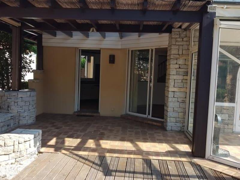 Sale house / villa Lons 376000€ - Picture 3