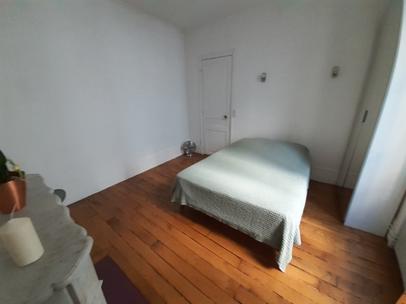 Vente appartement Paris 18ème 330000€ - Photo 7