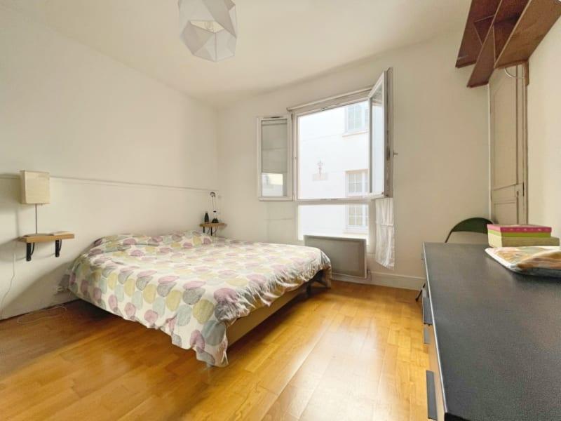 Sale apartment Paris 20ème 440000€ - Picture 7