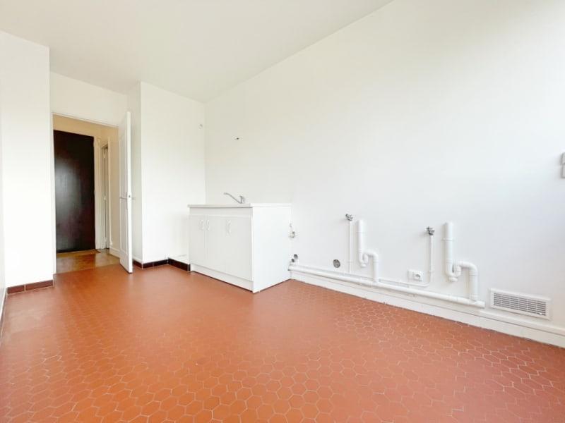 Rental apartment Paris 14ème 1450€ CC - Picture 4