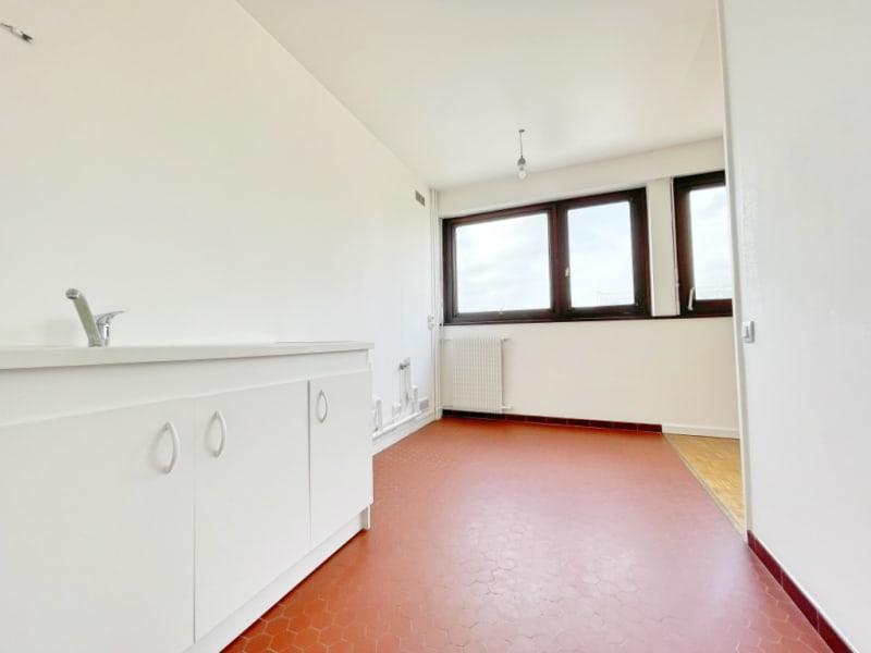 Rental apartment Paris 14ème 1450€ CC - Picture 5