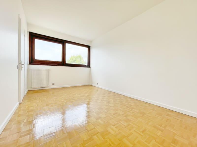 Rental apartment Paris 14ème 1450€ CC - Picture 6