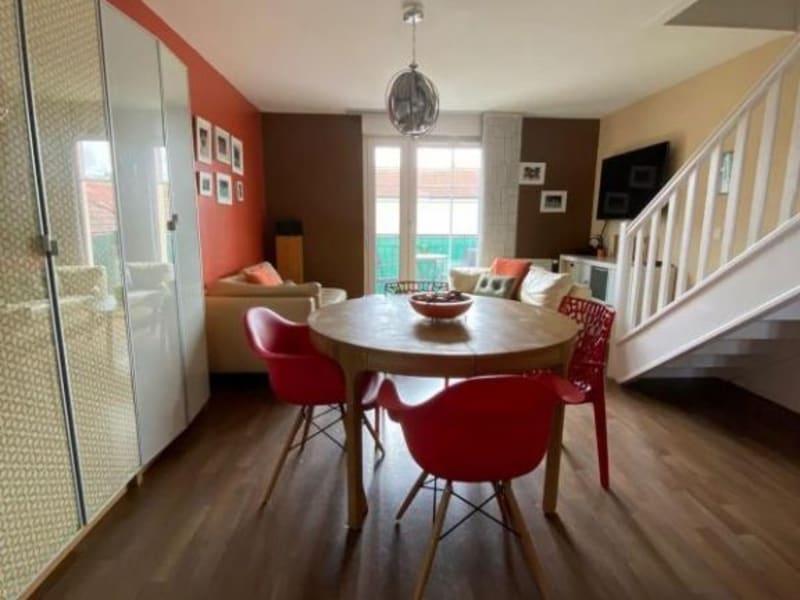 Sale apartment Villiers sur orge 226600€ - Picture 2