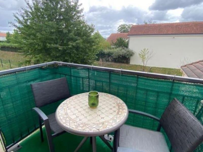 Sale apartment Villiers sur orge 226600€ - Picture 3