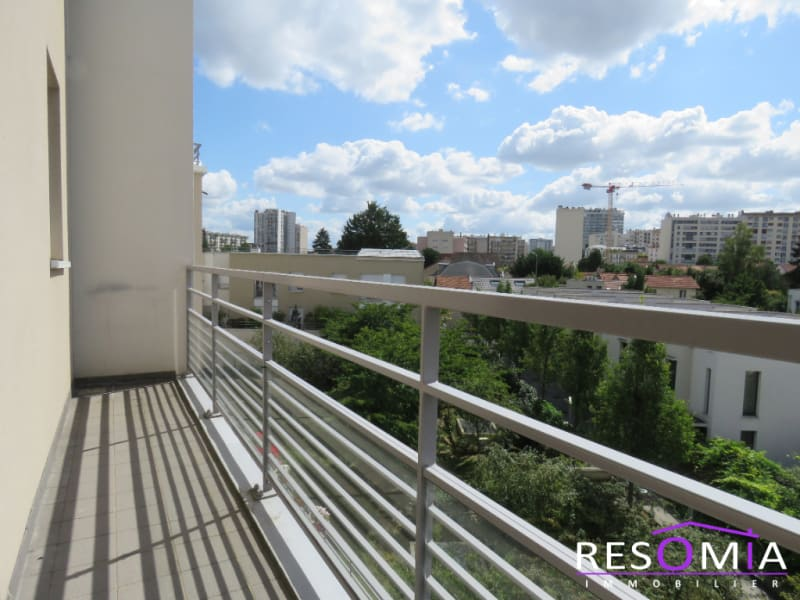 Appartement 3 pièces de 61 m² à CHÂTILLON