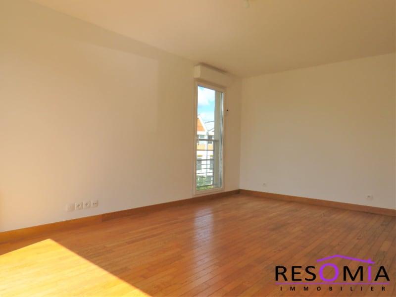 Sale apartment Châtillon 429000€ - Picture 3
