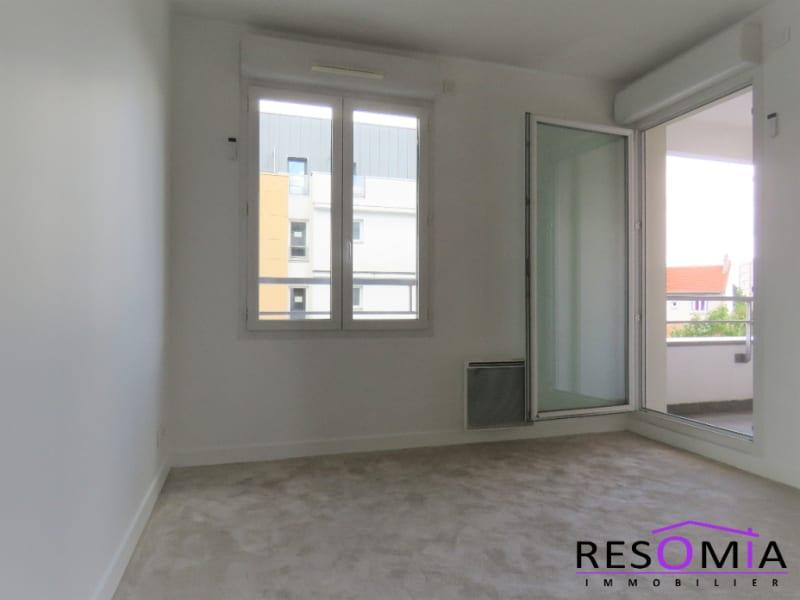 Sale apartment Châtillon 429000€ - Picture 5