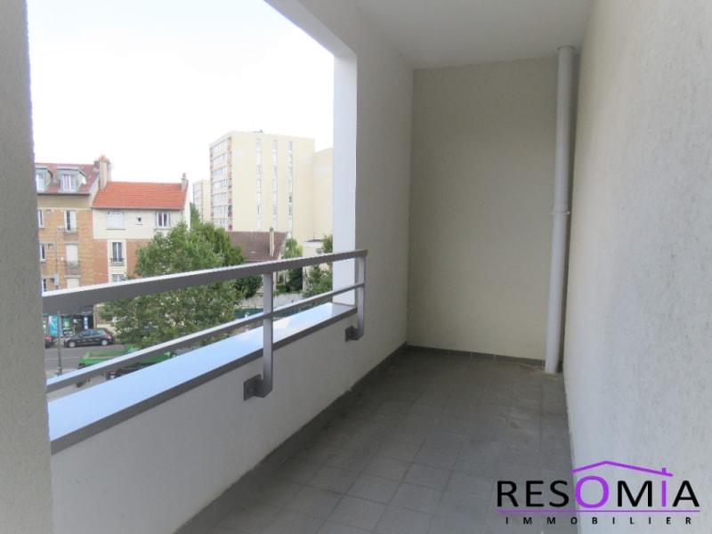 Sale apartment Châtillon 429000€ - Picture 6