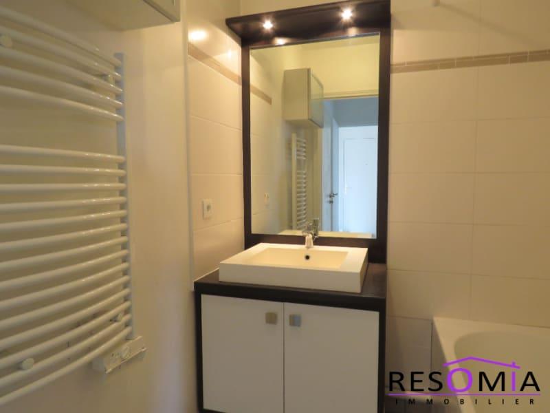 Sale apartment Châtillon 429000€ - Picture 8