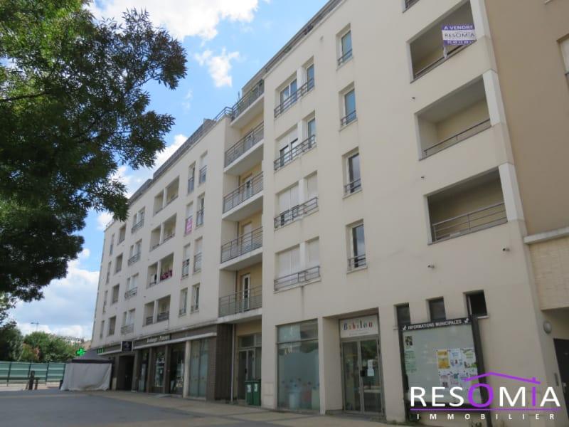 Sale apartment Châtillon 429000€ - Picture 9