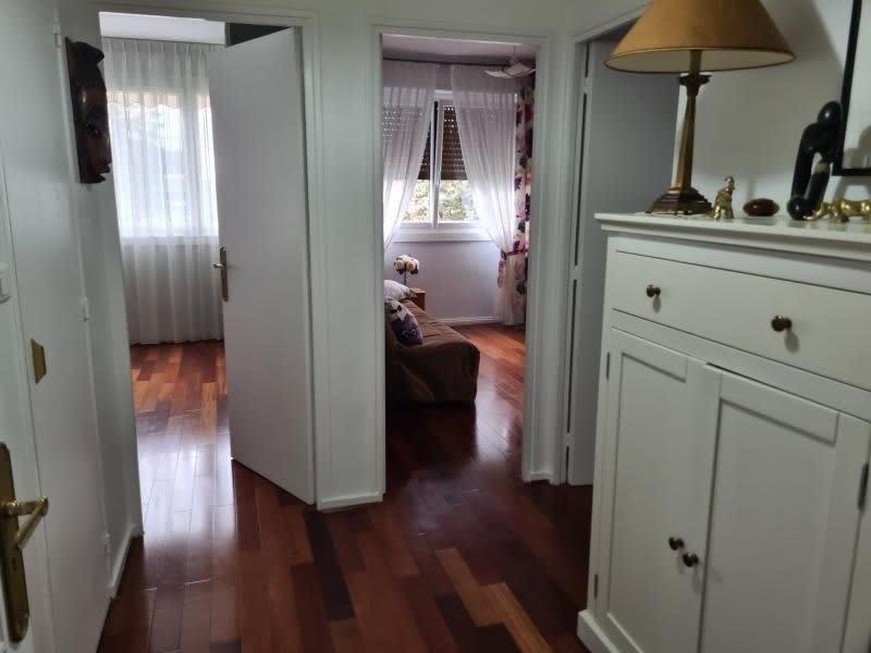 Vente appartement Fontenay le fleury 315000€ - Photo 4