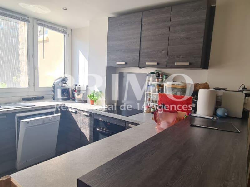 Vente appartement Antony 425000€ - Photo 5