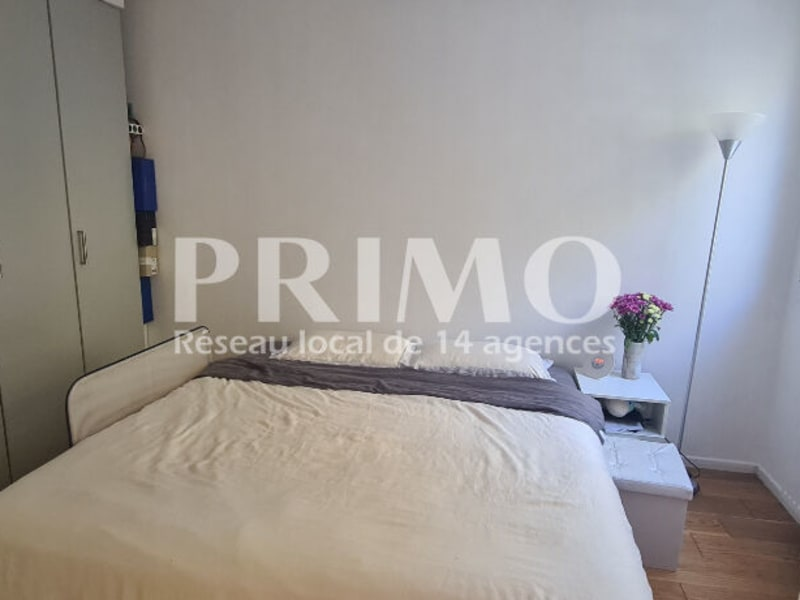 Vente appartement Antony 425000€ - Photo 6