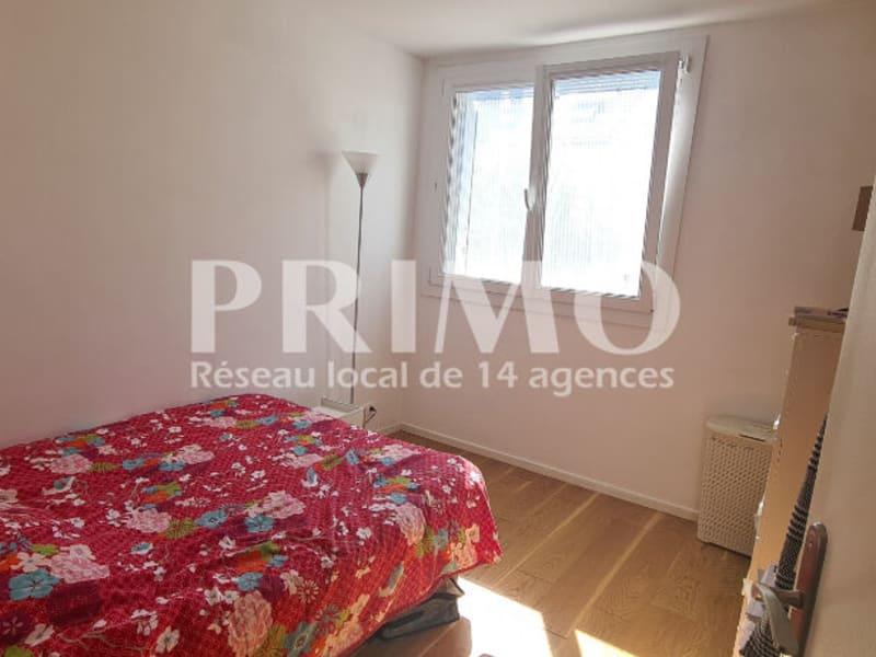 Vente appartement Antony 425000€ - Photo 7