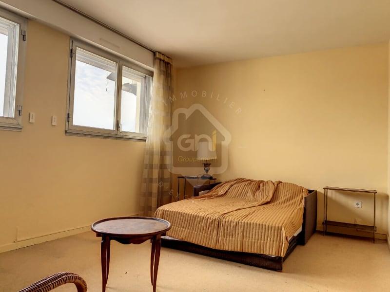 Sale apartment Avignon 550000€ - Picture 4